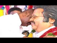 Celebrities Pay Condolence On Dasari Narayana Rao Garu On His 11th Day Ceremony Video